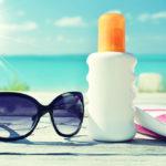 日焼け止めを塗りながらビタミンDを作る方法