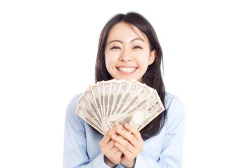 誰でも月10万円の権利収入を簡単に手に入れられる方法があった!