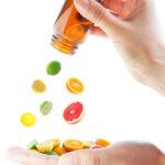 なぜまずはマルチビタミン・ミネラルから飲むべきなの?