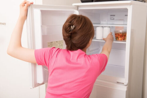 サプリの正しい保管方法。暑い時期は冷蔵庫に入れる?