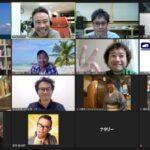 ブログ界のビタミン 華の93期生