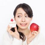 【2021年版】新型栄養失調におちいってる日本人。特に20代〜40代が危ない!!