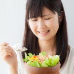 野菜の栄養はなぜ減った?