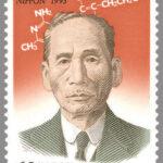 ビタミン発見物語④ 悲劇の天才学者 鈴木梅太郎。日本人初のノーベル賞受賞者になるはずだった男と栄養学の歴史