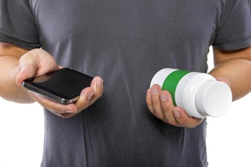 腸内環境サプリを選ぶ基準⑥ GMP工場製