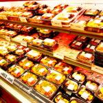 スーパーのお惣菜に栄養が入ってない理由
